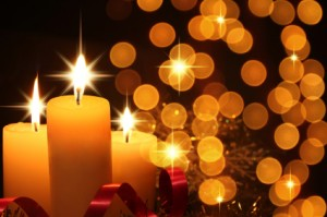 iStock_000017695100XSmall-candles-sparkle-holidays-300x199